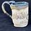 Thumbnail: Mountain Rodeo  Mug