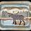 Thumbnail: Spring Moose