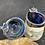 Thumbnail: Northern Lights 399 Grizzly and Coys mug
