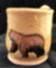 Bees and bear mug.JPG