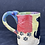 Thumbnail: Playful lab mug