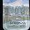 Thumbnail: Wyoming Landscape