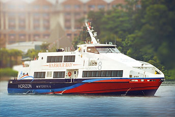 Batam ferry.jpg