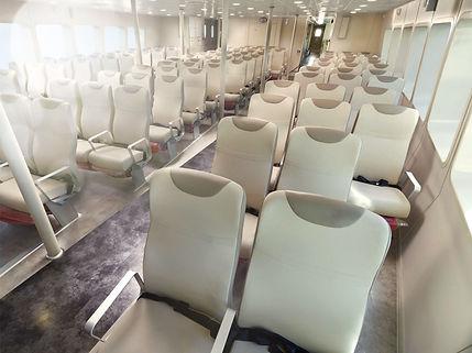 ferry interior eco.jpg