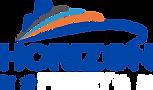 horizon-logo2.png