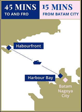 Batam map.png
