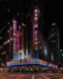 612px-Radio_City_Music_Hall_Panorama.jpg