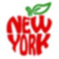 new-york-ny-2096498_1920 (1).png