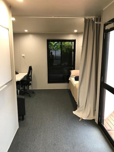Consultation Room 2