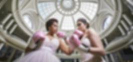 bridewars_0001.jpg