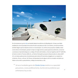 Spanish Article on Correa