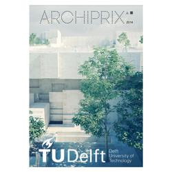 Archiprix Prize