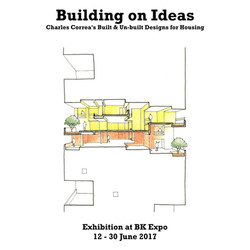"""Building on Ideas"" Exhibition"