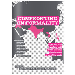 """""""Confronting Informality"""" Article"""