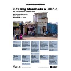 Global Housing Study Center