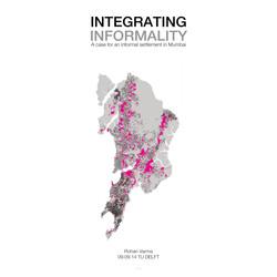 """Integrating Informality"""