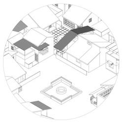 PhD: Public Housing in India