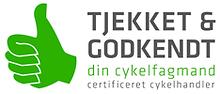tjekket_og_godkendt.png