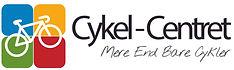 Cykel-centret logo.jpg