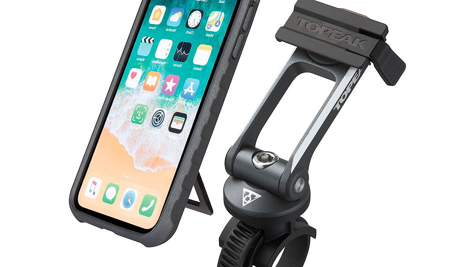 Topeak Ridecase iPhone 11