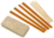 embalagens personalizadas sp|produtos de beleza atacado sp|encartelados sp|kit manicure|lixa de unha|terceirização de embalagens|atacado 1 99 sp|distribuidor 1 99|fábrica de encartelados|empresa embaladora|acessórios para manicure atacado|lixa de unha|SP