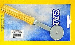 encartelados sp|fábrica de encartelados|atacado de utilidades domésticas sp|atacado no pari|distribuidor 1 99 sp|atacadista 1 99 SP|produtos encartelados|lixa de unha|produtos de beleza atacado|kit manicure sp|embalagens personalizadas sp|cartela|solapa|SP