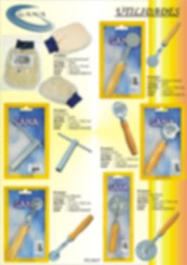 Terceirização de Embalagens|Embalagens Personalizadas|Embaladora|Fábrica de Embalagens|Empresa de Embalagens|Cartela|Solapa|Atacado pari|Atacado 1 99|Distribuidor 1 99|encartelados atacado|lixa de unha atacado|kit manicure|produtos de beleza atacado|SP
