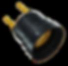 Embalagens Personalizadas|Embaladora|Fábrica de Embalagens|Empresa de Embalagens|Cartela|Produtos Encartelados|Encartelados Atacado|Atacado Pari|Atacado 1 99|Solapa|Solapa Personalizada|Material Elétrico Atacado|Kit Manicure|Produtos de Beleza Atacado|SP