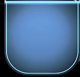 Terceirização de embalagens|embalagens personalizadas sp|fábrica de encartelados|encartelados|kit manicure sp|utilidades domésticas atacado sp|encartelados no atacado|empresa embaladora|solapa personalizada sp