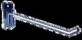 Gana Embalagens|Produtos Encartelados|Cartela|Solapa|Embalagens Personalizadas SP|Fábrica de Encartelados|Empresa de Embalagens|Ferragens|Empresa Embaladora|lixa de unha atacado|kit manicure atacado||encartelados atacado|SP|atacado pari|atacado 1 99 sp