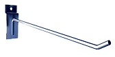 Gana Embalagens|Produtos Encartelados|Cartela|Solapa|Embalagens Personalizadas|Fábrica de Embalagens|Empresa de Embalagens|Ferragens|Embaladora|lixa de unha atacado|kit manicure|produtos de beleza atacado|encartelados atacado|SP|atacado pari|atacado 199