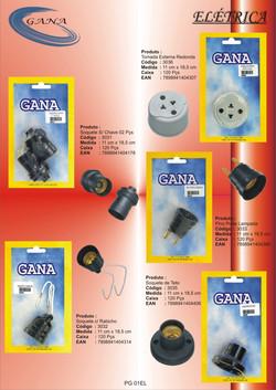 Gana Embalagens -Material Elétrico 1