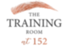 The Training Room at 152.PNG