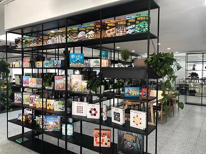 Gameland Office shelves.jpg