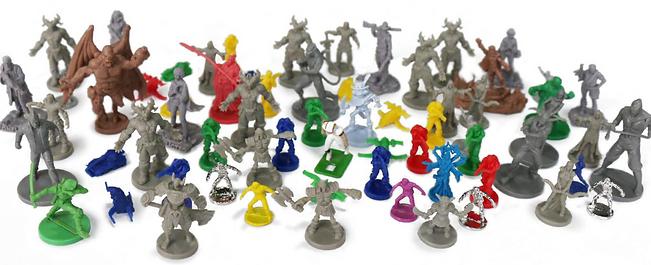 Miniatures 3.png