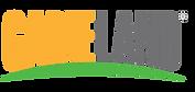 GL Logo color.png