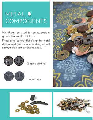 Metal Components.png