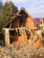 Снести старый дом. Снос дома на участке.- Демонтаж дома - Демонтаж дачных домов - Ручной демонтаж дома - Разборка домов, бань, гаражей - Снос дачного дома - Снос деревянного дома - Снос кирпичного дома - Демонтаж бани - Демонтаж дома после пожара - Демонтаж деревянного дома вручную и спецтехникой - Демонтаж фундамента - Снос загородного дома - Снос каркасного дома - Снос дома из бруса - Снос дома - Снос старого дома  - Снос дачного дома  - Снос деревянного дома  - Снос кирпичного дома  - Снос блочного дома  - Снос бани  - Снос сарая  - Снос гаража  - Снос строений  - Снос дома с вывозом мусора  - Демонтаж дома  - Демонтаж старого дома  - Демонтаж дачного дома  - Демонтаж деревянного дома  - Демонтаж кирпичного дома  - Демонтаж блочного дома  - Демонтаж бани  - Демонтаж сарая  - Демонтаж гаража  - Демонтаж строений  - Демонтаж дома с вывозом мусора  - Разбор сгоревшего дома  - Снос сгоревшего дома  - Демонтаж сгоревшего дома - Снос ветхих домов - Снос ветхих строений - Снос ветхих постр