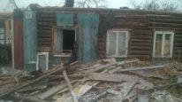 Снос дома Подольск с вывозом мусора.Снос частных домов дешево.Демонтаж дачных домов в Подольске самые низкие цены в Московской области и Москве.