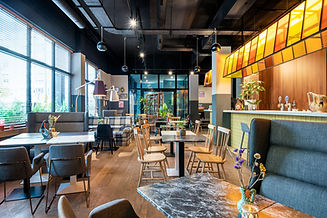 Hotel_Kaijoo_by_HappyCulture_Strasbourg_
