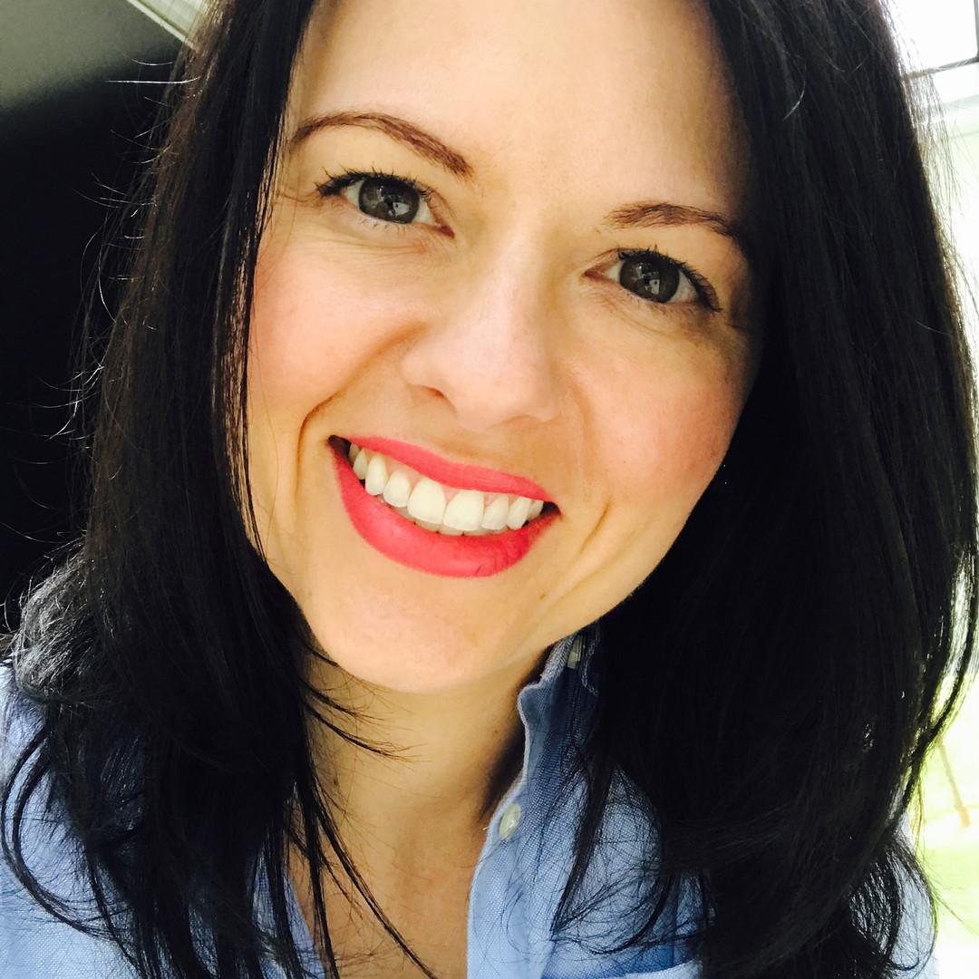 Amy Ferrara