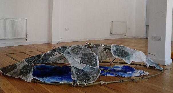 Sculpture - 2020