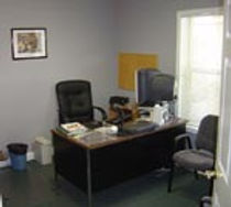 office03_th.jpg