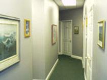hallway01_th.jpg