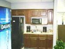 kitchen01_th.jpg