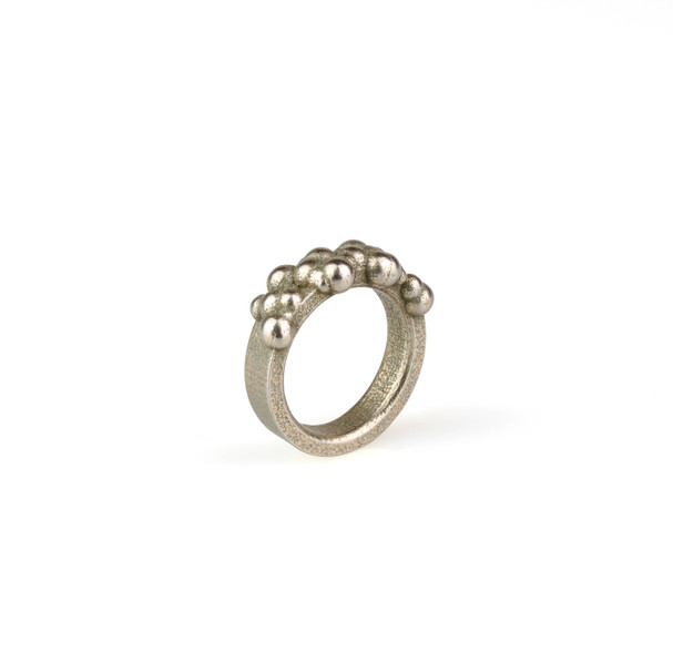 Salio Ring