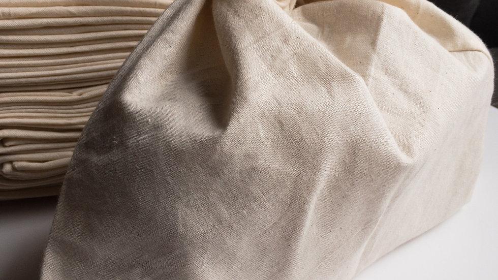Wholesale Bento Bags