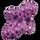 Thumbnail: Cloth Feminine Pad SETS