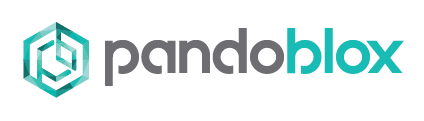 Pandoblox
