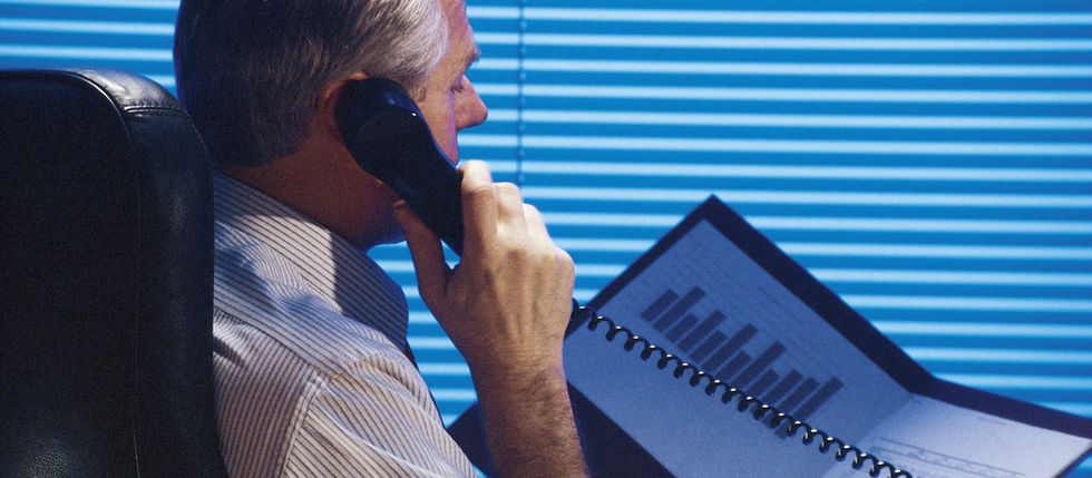 When Should You Upgrade Your Phone System?